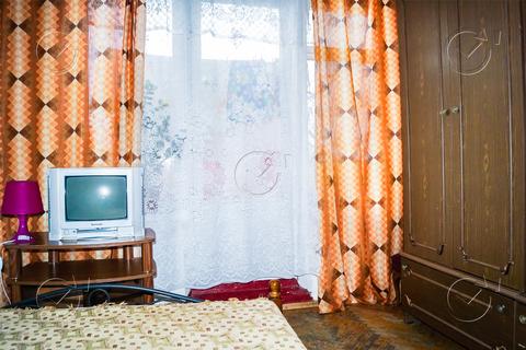 Сдам комнату в 2 ком квартире - Фото 2