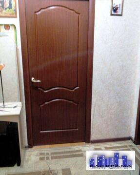 2-х комнатная квартира в пос Голубое ул Родниковая д.5 - Фото 5