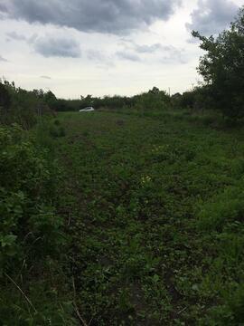 Земельный участок под ИЖС в 1 км от города - Фото 1
