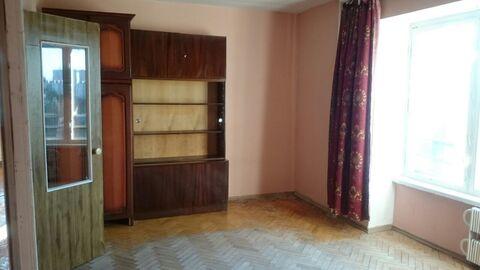 Продам 2 комнатную квартиру в г. Королеве - Фото 3
