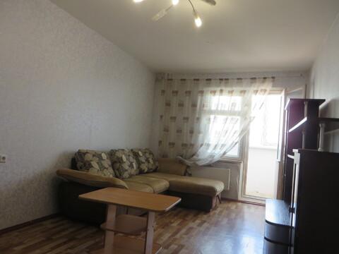 Сдается 1-комнатная квартира в новом доме. Район схи - Фото 1