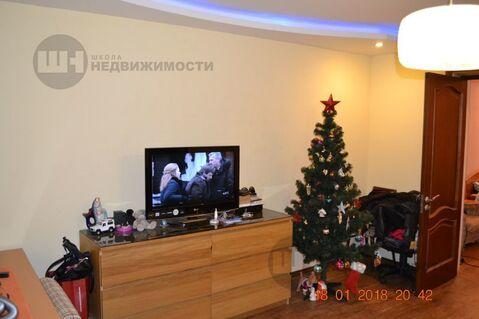 Продается 3-к Квартира ул. Есенина - Фото 3