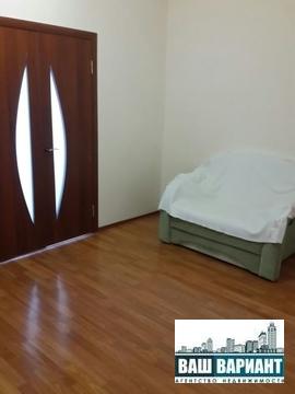 Квартиры, ул. Орбитальная, д.70 к.3 - Фото 3
