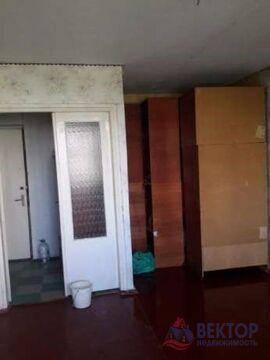 Квартира, город Херсон, Купить квартиру в Херсоне по недорогой цене, ID объекта - 320883470 - Фото 1
