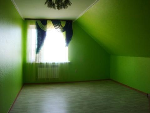Продаем дом в центре - Фото 2