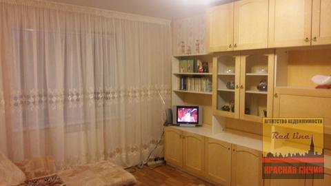 Сдаю 1-комнатную квартиру, ЖК радуга, ул. Полеводческая д.12 - Фото 1