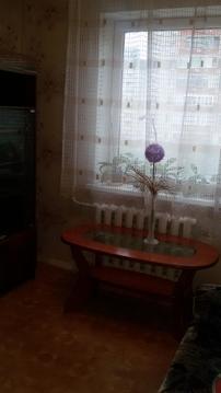 3-комнатная квартира Куйбышева ул. - Фото 1