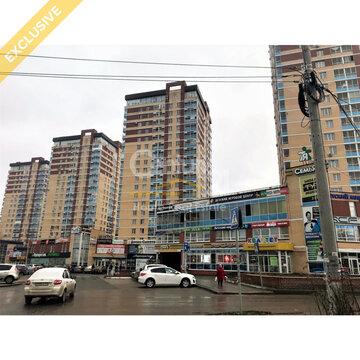 Пермь, Юрша, 86 - Фото 1