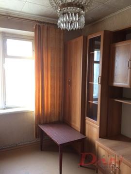 Квартиры, ул. Куйбышева, д.31 - Фото 2