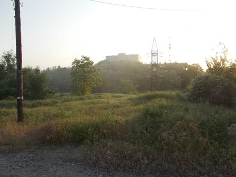Продается земельный участок, пмк - Фото 2