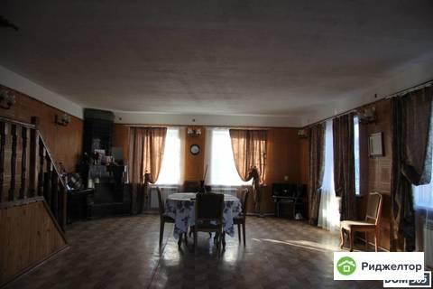 Аренда дома посуточно, Кузьмищево, Тарусский район - Фото 5