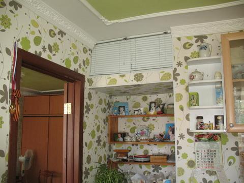 Ппродажа 1ком.кв-ры Проспект Культуры 2 - Фото 5