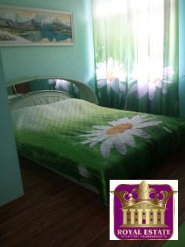 Продажа гостевого дома у моря, Песчаное, Крым. - Фото 4