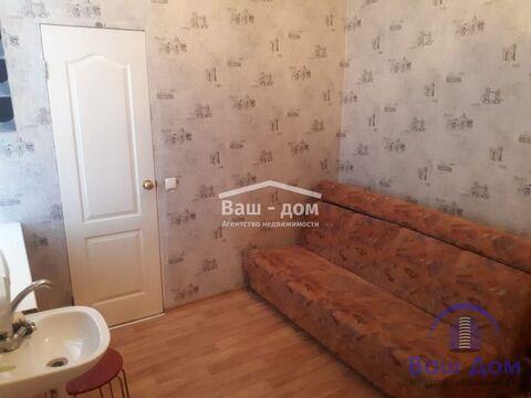 Предлагаем купить комнату в коммунальной квартире, Комсомольская . - Фото 1