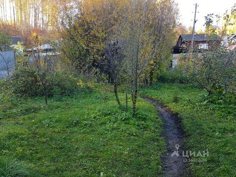 Продажа участка, Горно-Алтайск, Ясный пер. - Фото 1