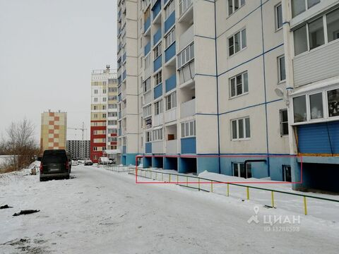 Офис в Челябинская область, Копейск просп. Славы, 32б (164.0 м) - Фото 2