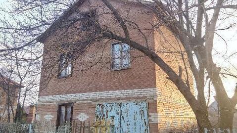 Продажа дачи, Тольятти, Приморское - Фото 2