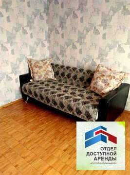 Квартира ул. Фрунзе 65 - Фото 1