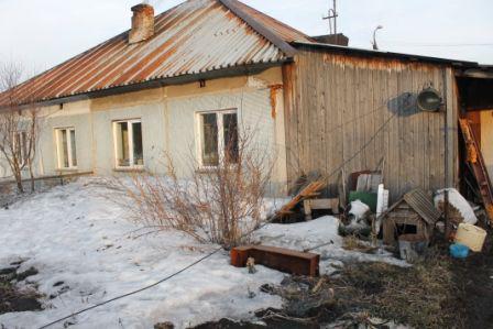 Продажа дома, Новокузнецк, Ул. Весенняя - Фото 2