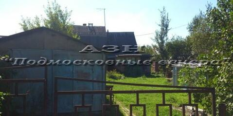 Ленинградское ш. 10 км от МКАД, Химки, Участок 8 сот. - Фото 3