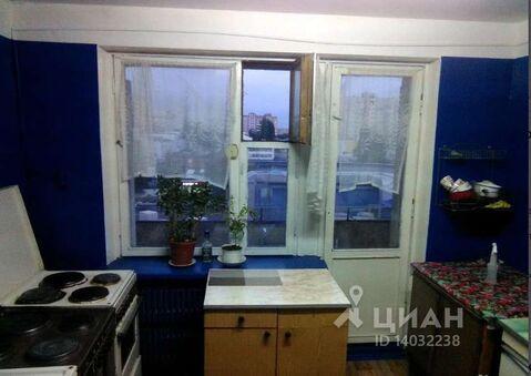 Продажа комнаты, Белгород, Ул. Щорса - Фото 1