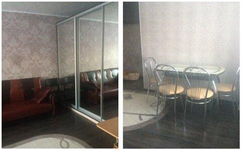 Продается 2-х комнатная квартира ул.Ческа-Липа (р-он Черемушки) - Фото 5