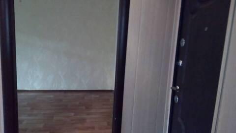 1 ком.квартира по ул.Пушкина д.10 - Фото 3