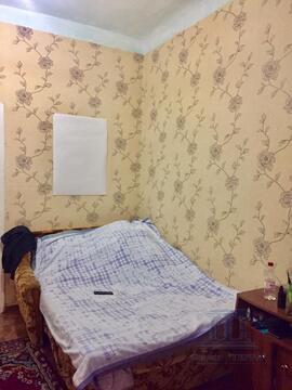 Продаю комнату Центр города, ул. Седова Ростов-на-Дону - Фото 4