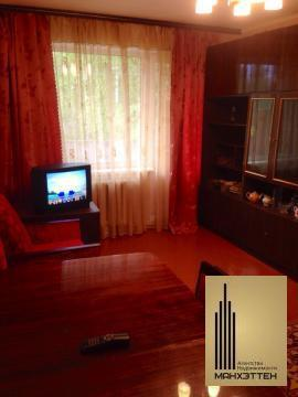 2-ая квартира на Латышской - Фото 5