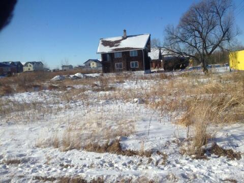 Продам дом 245 кв.м, с. Тополево, кп Солнечная поляна - Фото 3