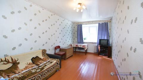 Двухкомнатная квартира в центре гор. Волоколамска Московской области - Фото 1