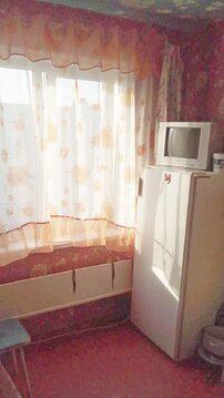 1 комнатная 9-25б - Фото 3