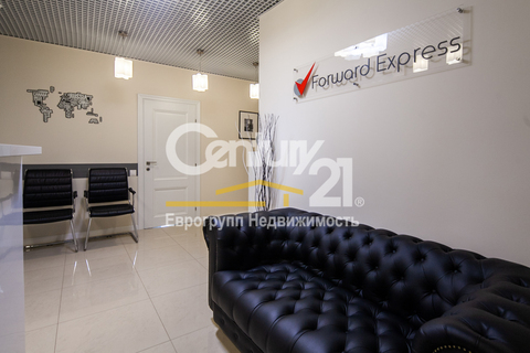Продается офис, м. Кунцевская - Фото 3