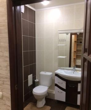 Сдается 1- комнатная квартира по ул.Соколовая, д.10/16 - Фото 2