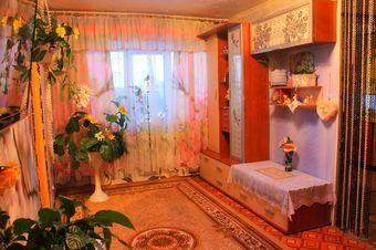 Продажа квартиры, Беломорск, Беломорский район, Ул. Пашкова - Фото 1