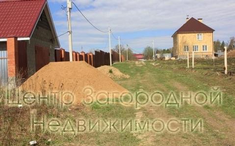 Продается участок. , Свердловский г, - Фото 2