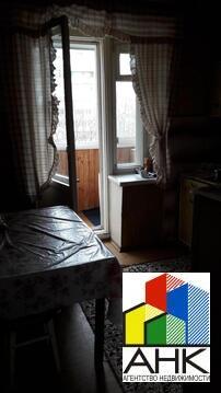 Сдам 2-к квартиру, Ярославль город, Республиканская улица 55/7 - Фото 3