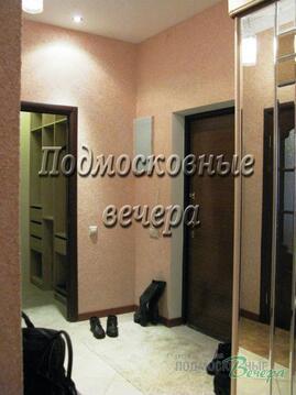 Новомосковский ао, Сосенки, 3-комн. квартира - Фото 4