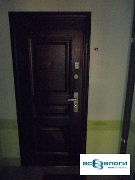 Продажа квартиры, Барнаул, Ул. Сиреневая - Фото 4