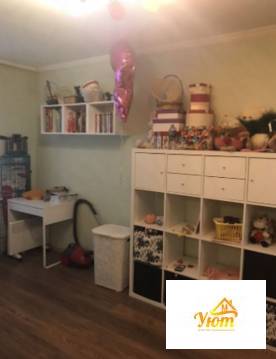 Продажа квартиры, Жуковский, Ул. Амет-хан Султана - Фото 3