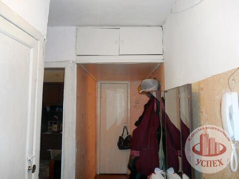 2-комнатная квартира, Серпухов, Российская, 42 - Фото 2