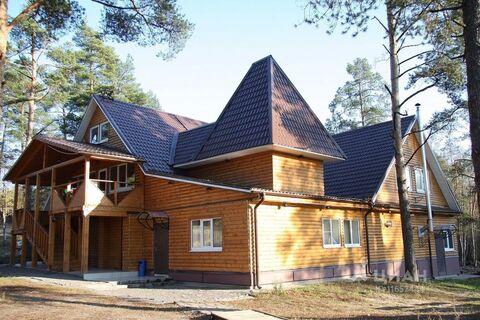 Продажа готового бизнеса, Петушинский район - Фото 2