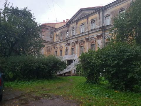 Офис на Гривцова 3б - Фото 5