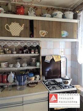 Квартира, ул. Звездная, д.5 - Фото 5