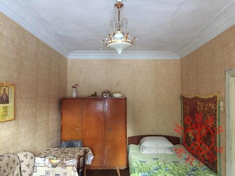 Продажа квартиры, Самара, Славный пер. - Фото 3
