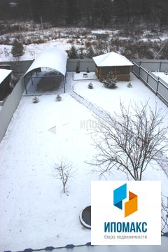 Сдается дом 145 кв.м. д.Кузнецово - Фото 3