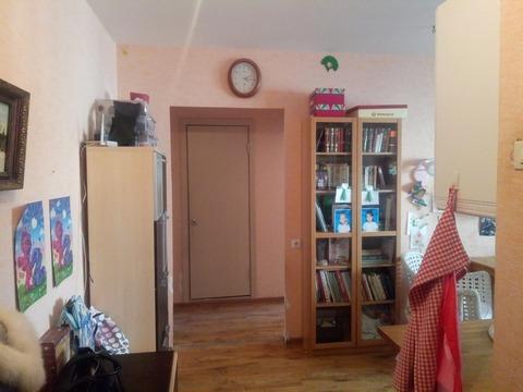 Продажа квартиры, Челябинск, Краснопольский проспект - Фото 5