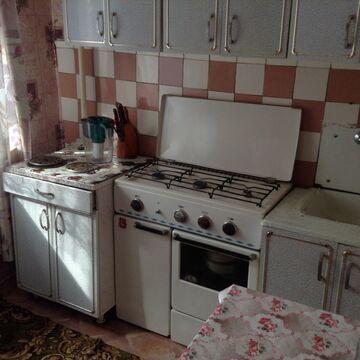Сдам однокомнатную квартиру в Ребровке - Фото 1