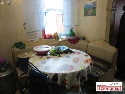 Дом с ухоженным земельным участком в г Еманжелинск - Фото 3