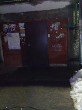 Продам 2-к квартиру, Казань город, улица Рихарда Зорге 16 - Фото 2